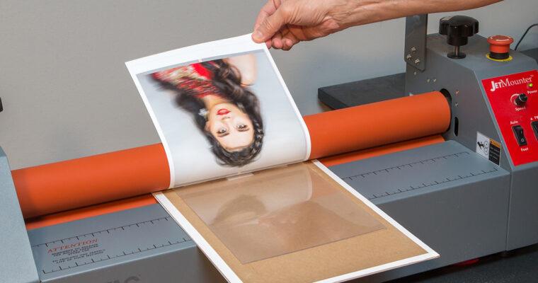 Multi-Frame 3D Photography